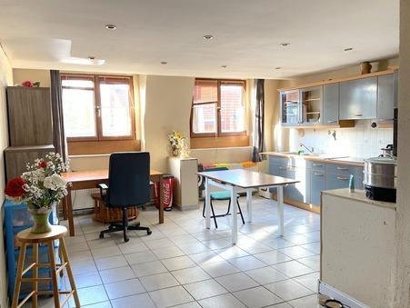 vente maison Bruxelles 245m2 369000€