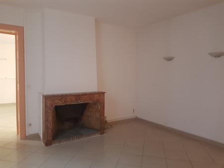 vente appartement MONTPELLIER 159m2 445200€