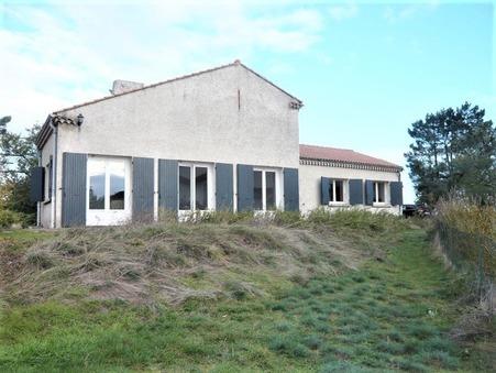 Acheter maison vienne  250 000  €