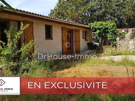 Acheter maison cabasse  239 000  €