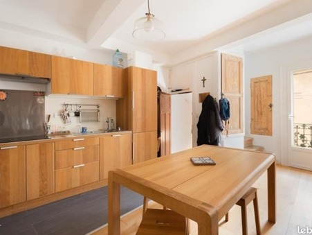 Vente maison MONTPELLIER  245 000  €