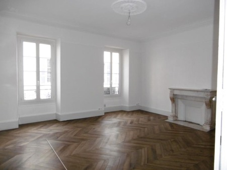location appartement pau 600 €