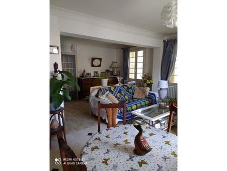 Acheter maison LA FORCE  152 600  €