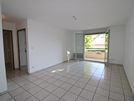 Location appartement TOULOUSE  580  €