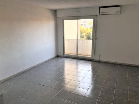 Achat appartement PERPIGNAN 43 m² 59 500  €