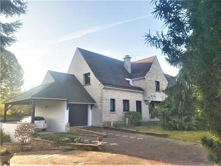 maison  1100000 €
