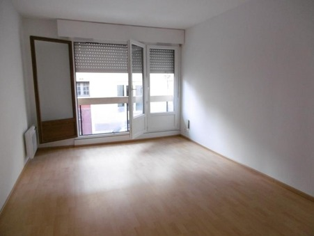 location appartement pau 505 €