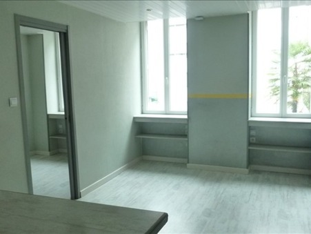 Location appartement pau  395  €
