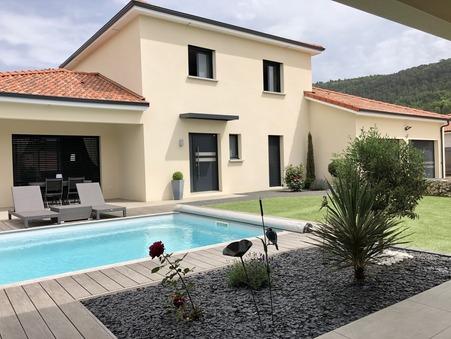 Achat maison LYON  559 000  €