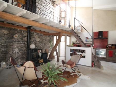 A vendre maison Pezenas  207 000  €