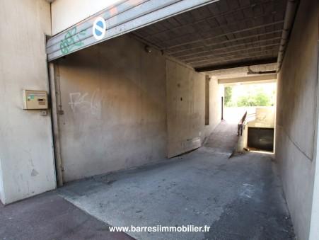 vente entrepot TOULON  110 000  € 165 m²