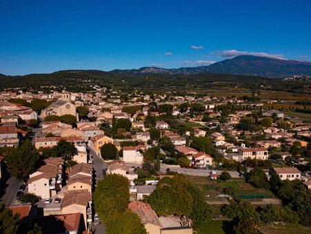 Vends maison caromb  216 000  €