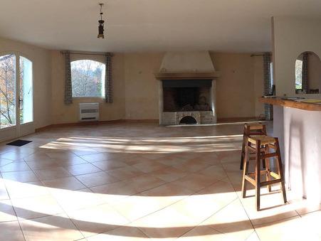 Acheter maison CAHORS  295 000  €