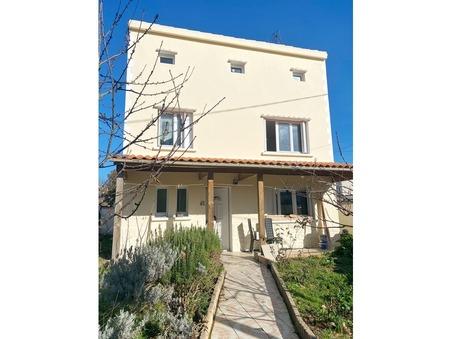 Vente maison ROCHEFORT  215 250  €