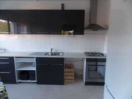 location appartement PERIGUEUX  625  € 66 m²