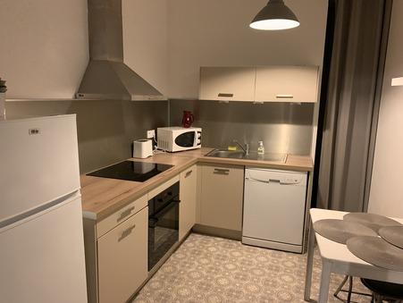 Achète appartement PERPIGNAN 78 000  €