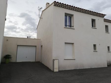 Achète maison BEAUCAIRE  189 000  €