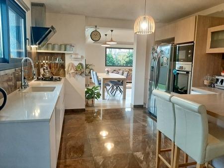 vente maison Saint-Pierre-en-Faucigny 145m2 499000€