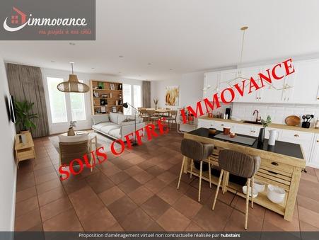 Acheter maison CASTRIES  290 000  €