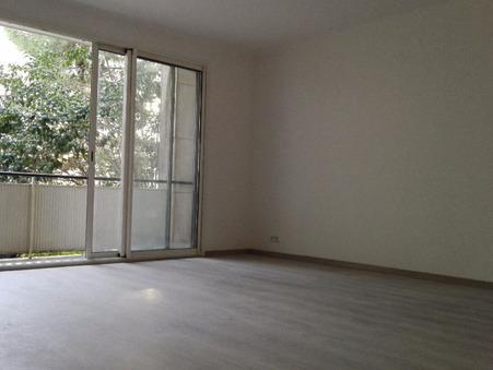 appartement  1519 €