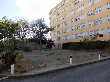 location appartement MARSEILLE 3EME 66m2 648€