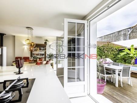 Vends maison BIARRITZ 1 194 800  €