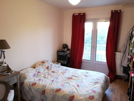 Louer appartement VALENCE  670  €