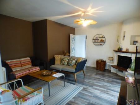 Vente maison Saint-Gaudens  175 480  €