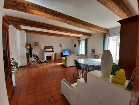 Acheter maison Mallemort  349 000  €