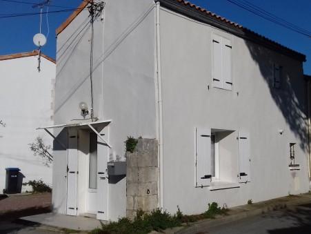 Vendre maison AYTRE  127 800  €