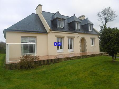 vente maison BREST 146m2 280800€