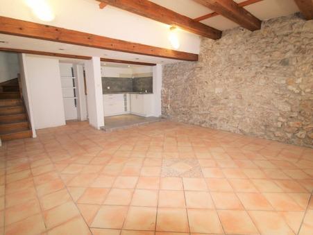 maison  750 €