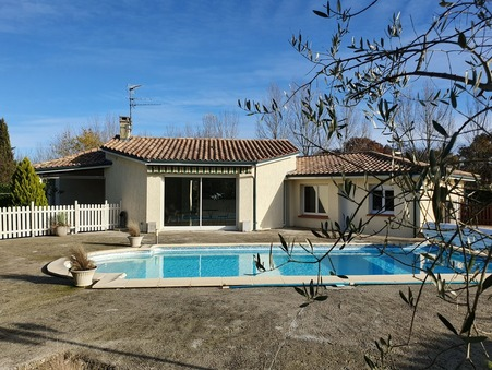 maison  397000 €