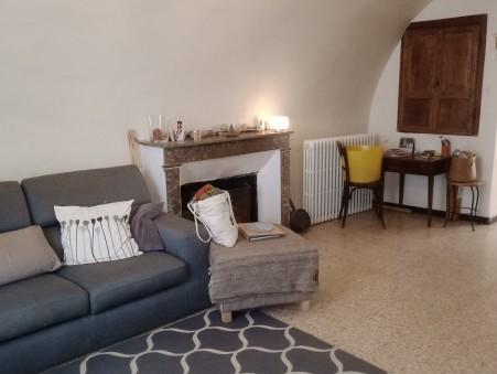 vente maison QUISSAC 264000 €