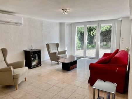Achète maison VILLENEUVE LES AVIGNON  424 000  €
