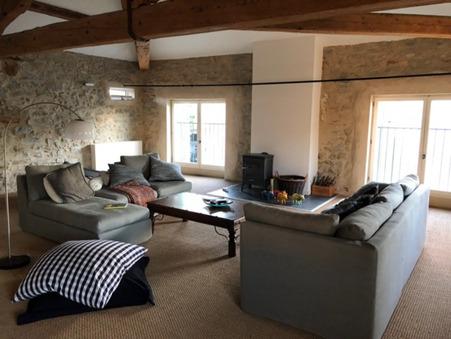 Vends maison HOMPS  350 000  €