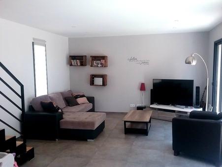 Vente maison PORT LEUCATE  330 000  €