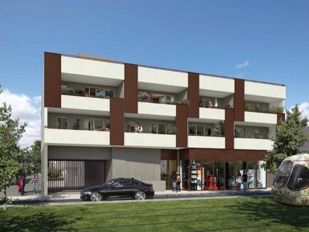 Acheter appartement CASTELNAU LE LEZ  200 000  €