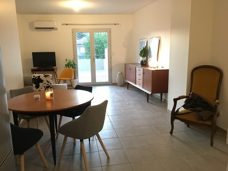 Loue appartement VALENCE  740  €