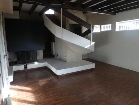 Achat maison IDRON  230 000  €