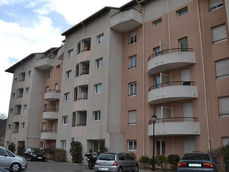 location appartement MARSEILLE 09 74m2 1027€