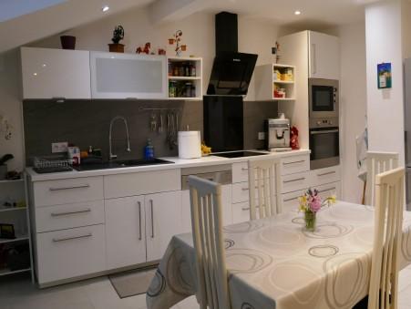 Vendre appartement EYBENS  236 000  €