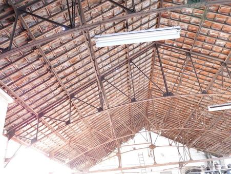 vente loft BAIN DE BRETAGNE 200m2 119025€