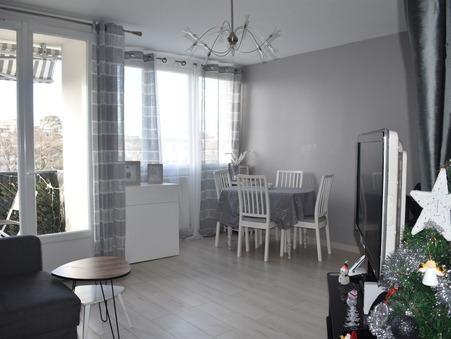vente appartement MONTPELLIER 63m2 150000€