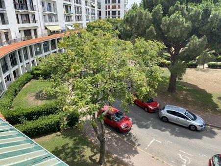 Achète appartement PERPIGNAN 84 900  €
