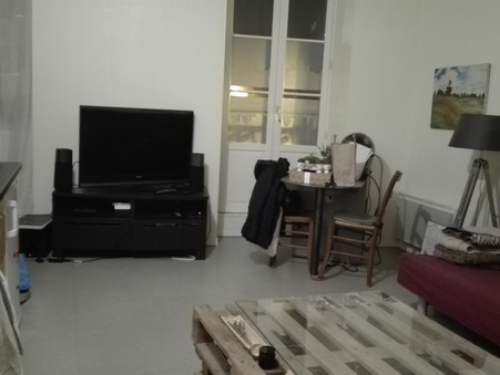 location appartement GRAND FOUGERAY 360 €