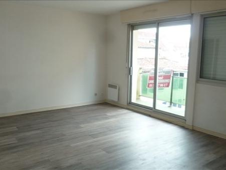Louer appartement pau  680  €