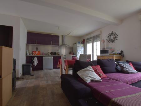 Vends maison VERGEZE  172 000  €