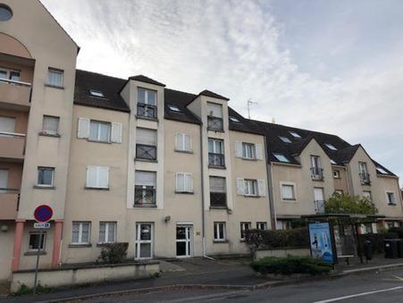 Achète appartement MELUN  142 000  €