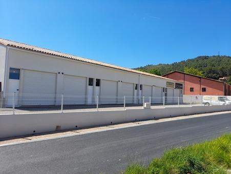 Achète professionnel CARNOULES  155 600  €